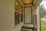 10650 Steppington Drive - Photo 3
