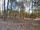 TBD Cr 2735 (2.5 Acre Lot) - Photo 11