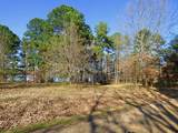 TBD Cr 2735 (2.5 Acre Lot) - Photo 2