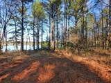TBD Cr 2735 (2.5 Acre Lot) - Photo 4