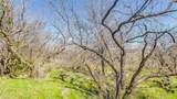 1842 Back Cemetery Road - Photo 20