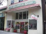 112 Collin Street - Photo 1