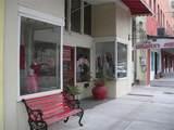 112 Collin Street - Photo 2