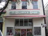112 Collin Street - Photo 3