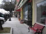 112 Collin Street - Photo 4