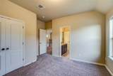 2629 Grouse Hollow Way - Photo 32