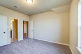 2629 Grouse Hollow Way - Photo 33