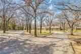 4417 Oak Drive - Photo 1