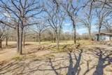 4417 Oak Drive - Photo 6