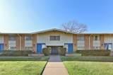 4011 Cole Avenue - Photo 1