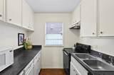 4011 Cole Avenue - Photo 11