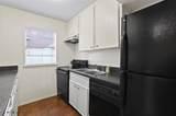 4011 Cole Avenue - Photo 12