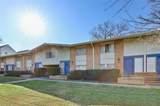 4011 Cole Avenue - Photo 2