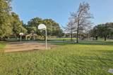 4011 Cole Avenue - Photo 25