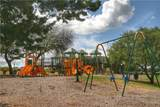 8057 Edgebrook Drive - Photo 11