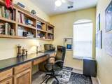 6837 Shoreway Drive - Photo 18