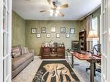 6837 Shoreway Drive - Photo 4