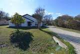 160 Creekview Drive - Photo 2