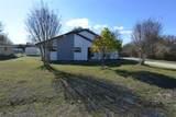 160 Creekview Drive - Photo 3