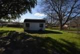 160 Creekview Drive - Photo 6