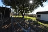 160 Creekview Drive - Photo 7