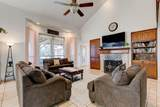 5907 Nutcracker Drive - Photo 4