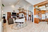 5907 Nutcracker Drive - Photo 8
