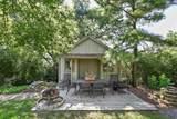 1607 Hickory Hill Road - Photo 25