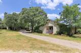 1607 Hickory Hill Road - Photo 27