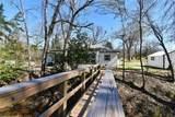 190 Shady Creek Lane - Photo 25