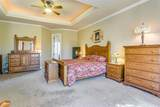 8316 Annanhill Street - Photo 16