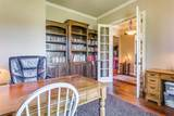 8316 Annanhill Street - Photo 6