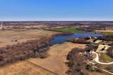 5.8 AC County Rd 128 - Photo 13