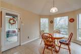 2708 Berry Hill - Photo 10