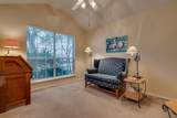 2708 Berry Hill - Photo 15