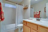 2708 Berry Hill - Photo 16