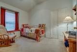 2708 Berry Hill - Photo 17