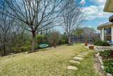 2708 Berry Hill - Photo 18
