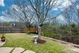 2708 Berry Hill - Photo 19