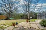 2708 Berry Hill - Photo 24