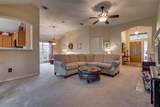 2708 Berry Hill - Photo 4