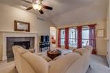 2708 Berry Hill - Photo 5