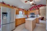 2708 Berry Hill - Photo 7
