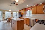 2708 Berry Hill - Photo 8