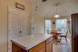 2708 Berry Hill - Photo 9