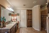 6410 Pinehurst Drive - Photo 18