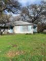1220 Churchill Road - Photo 2