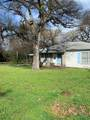 1220 Churchill Road - Photo 4