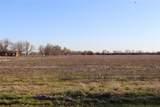 Lot 1 County Road 4606 - Photo 10