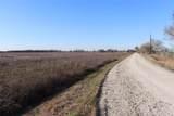 Lot 1 County Road 4606 - Photo 3